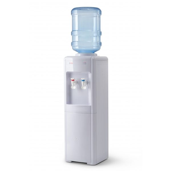 Кулер для воды  (LC-AEL-16 v.2)