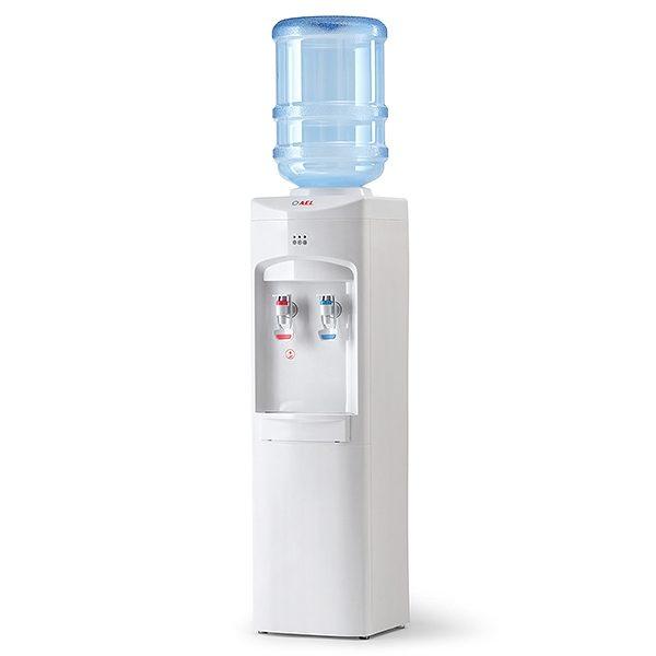 Кулер для воды LC-AEL-350
